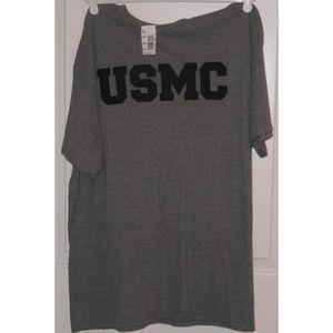 MV Sport USMC